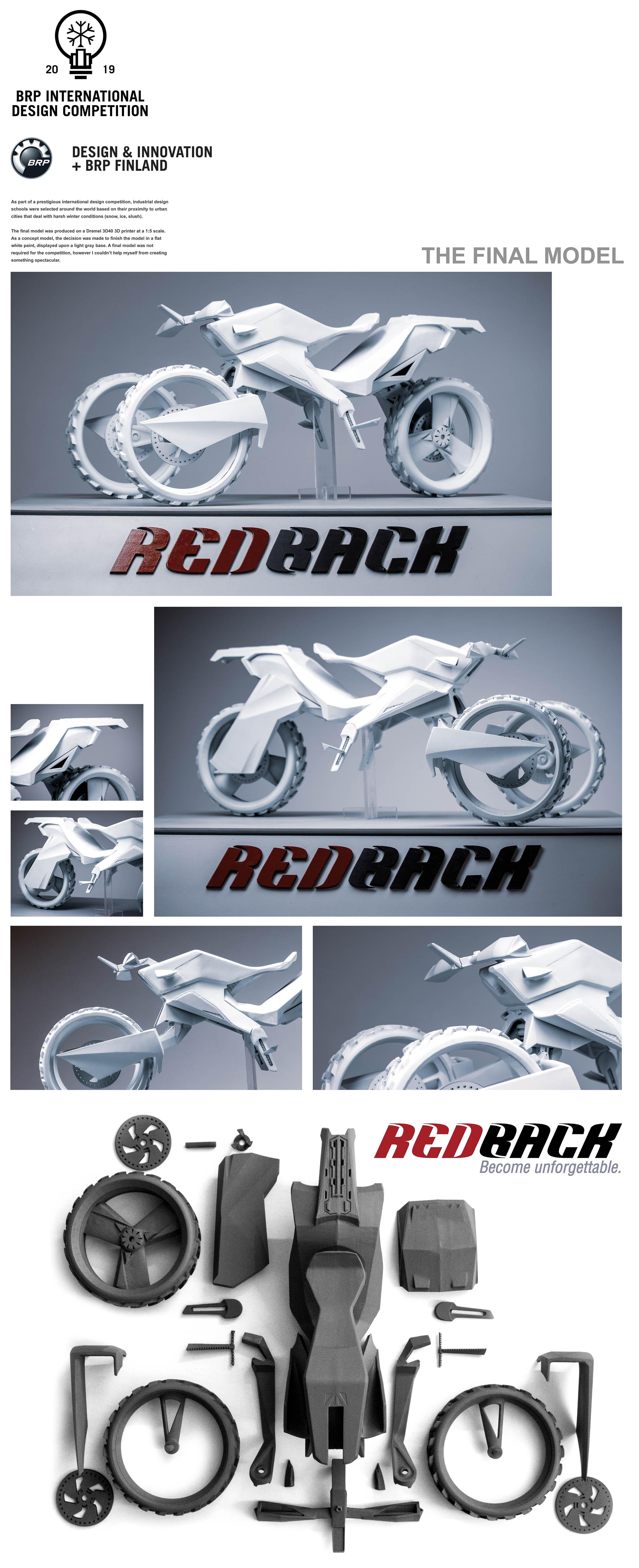 REDBACK_BRP_INDUSTRIAL_DESIGN_
